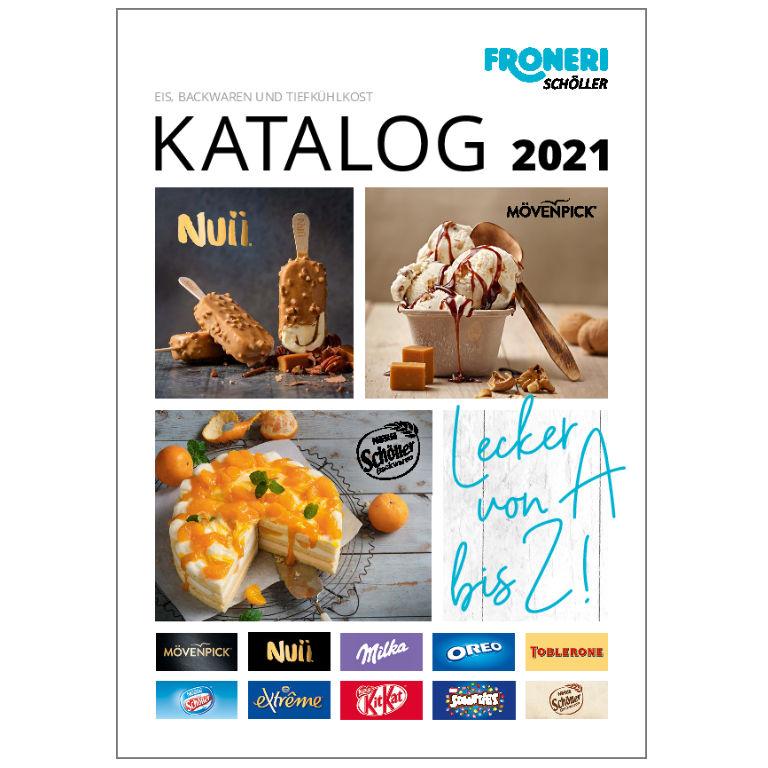Beate Uhse Katalog 2021 Bestellen