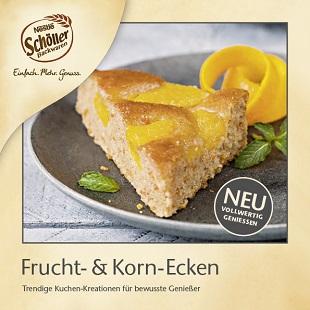Frucht- & Korn-Ecken