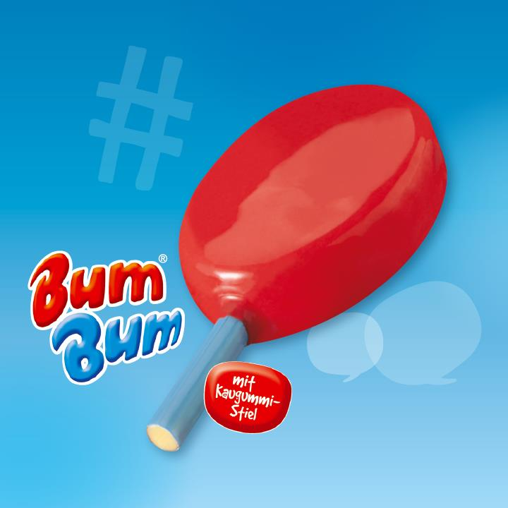 Schöller Bum Bum