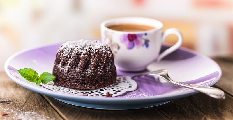 SCHÖLLER BACKWAREN Pimp my Cake